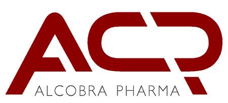 alcobra-logo-small