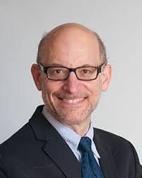 Andrew A. Nierenberg, MD Massachusetts General Hospital