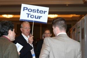 Poster Tour