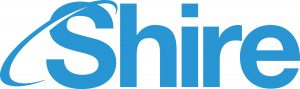 shire_logo_blue-002
