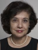 Mary Solanto, Ph.D.