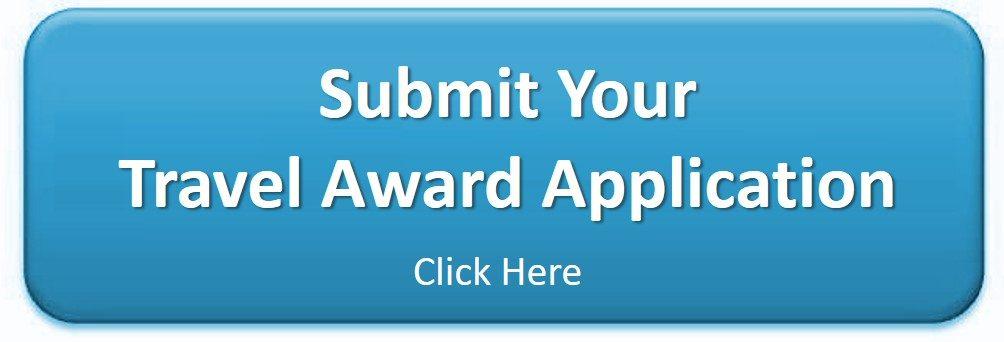 Travel Award Application Button