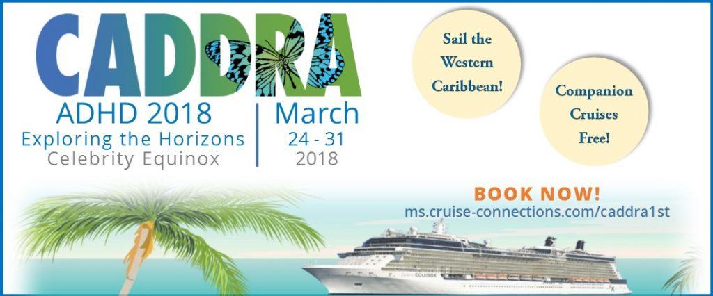 Web Banner Cruise 2018