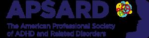 APSARD_Logo_Revised