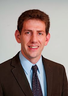 Craig Surman, M.D. Massachusetts General Hospital