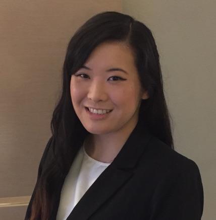 Jessica Uno, B.A., M.A. Keck School of Medicine of USC
