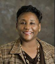Roberta Waite, EdD Drexel University