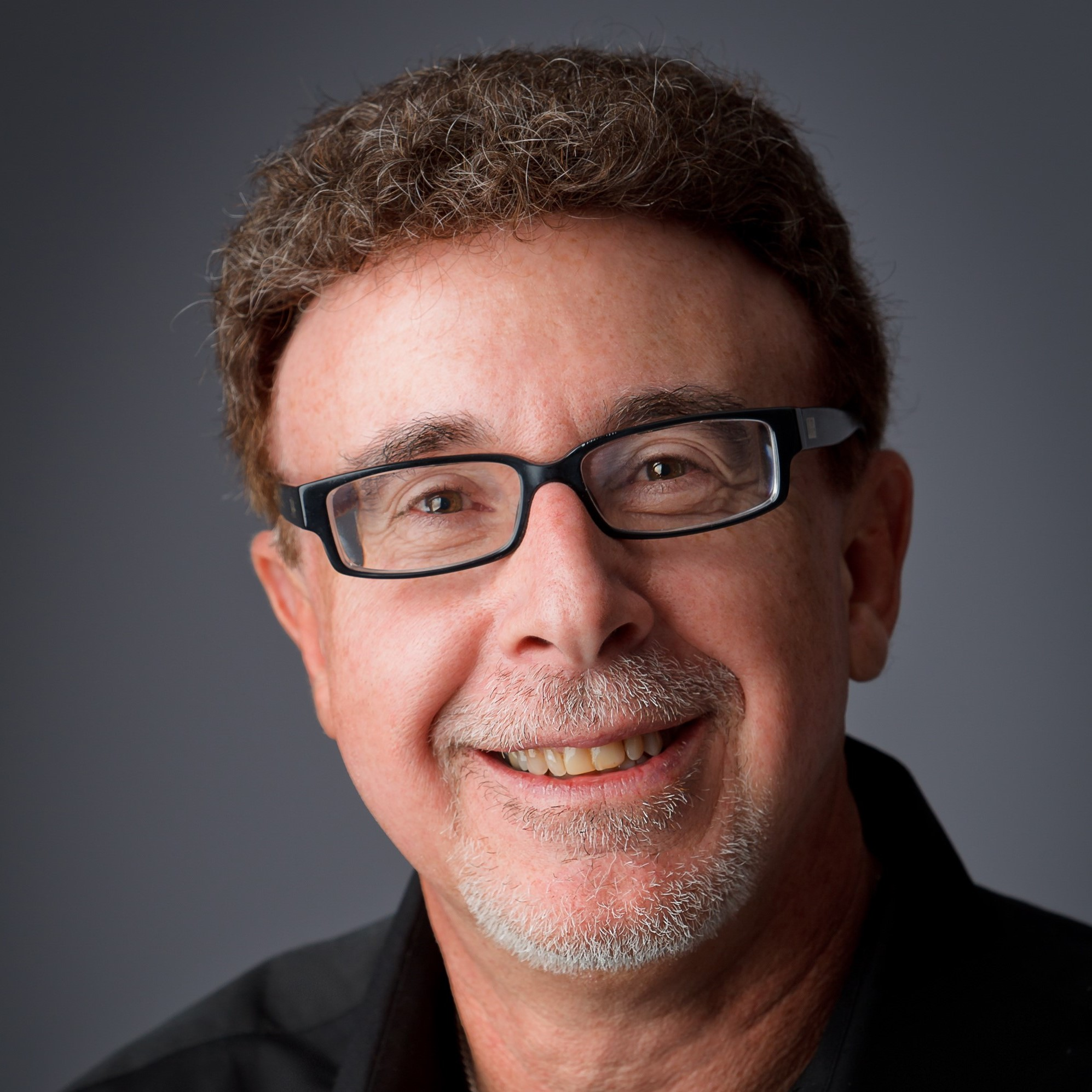 Sam Goldstein, Ph.D.