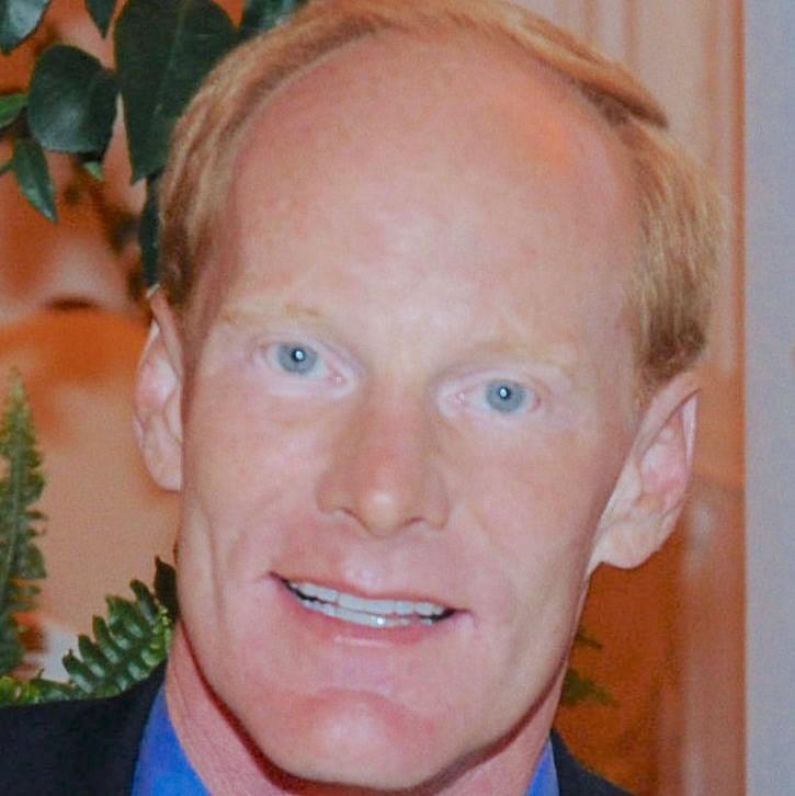 Greg Mattingly, M.D.