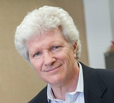 Jeffrey Newcorn, M.D.   President