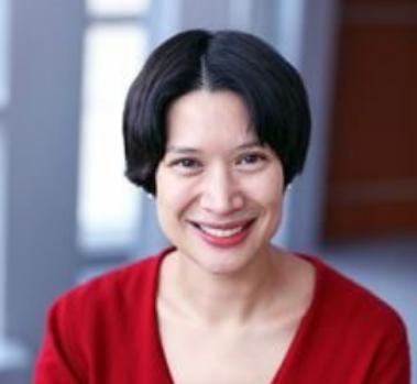 Tanya Froehlich, M.D.   Treasurer