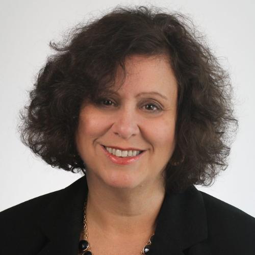Frances Levin, M.D.