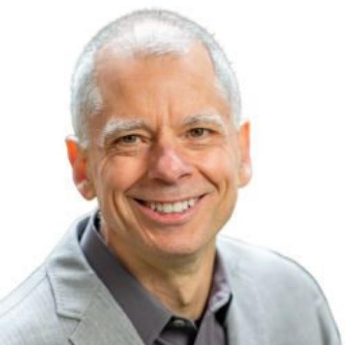 Joel Nigg, Ph.D.