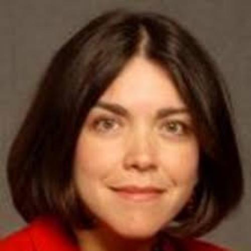 Maria Acosta, M.D.*